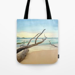 lost in time 03 Tote Bag