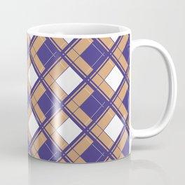 Fall 2018 -3 Coffee Mug