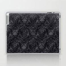Victorian Pattern 3 Laptop & iPad Skin