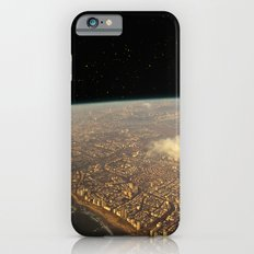 Earth Space iPhone 6s Slim Case