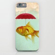 under cover goldfish 02 Slim Case iPhone 6