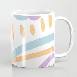 Path to Puddy Coffee Mug