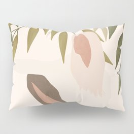 Chill Day Pillow Sham