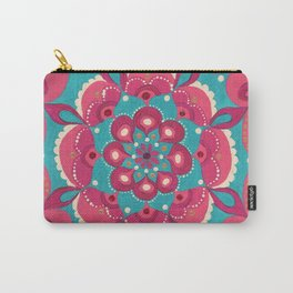 Self-love Carry-All Pouch