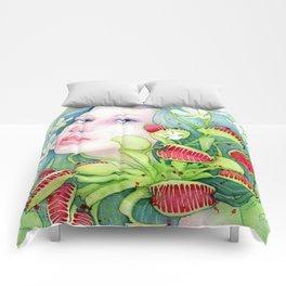 The Venus of Dreams Comforters