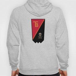 TBFC (German) Hoody