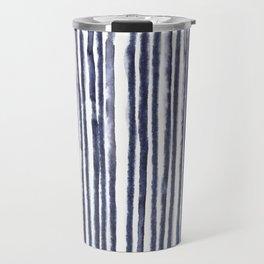 Abstract No. 294 Travel Mug