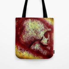 Happy Jack 024 Tote Bag