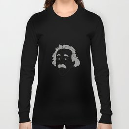 ben is back Long Sleeve T-shirt