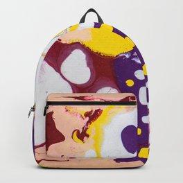 Royal Spawn Backpack