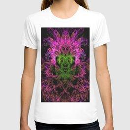 Katarina, The Vain Nematsu T-shirt