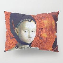 ...Falaise... Pillow Sham