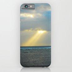 Oahu: Hope iPhone 6s Slim Case