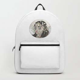 Whisper Backpack