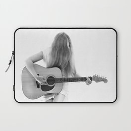 Dreaming On Laptop Sleeve