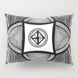 Mimbres Series - 10 Pillow Sham