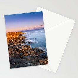 Muckross Head   Kerry   Ireland Stationery Cards
