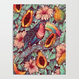 Froot Loops Poster