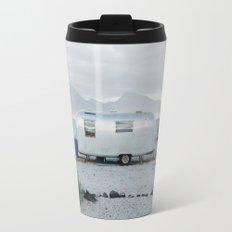 Mexicoast Trailer Life Travel Mug