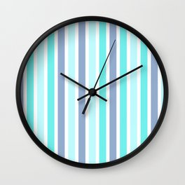 Fiora Wall Clock