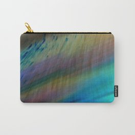 Artistic Mistake A Carry-All Pouch