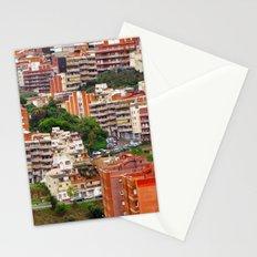 BAR#7971 Stationery Cards