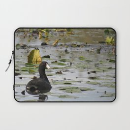 Coot Laptop Sleeve