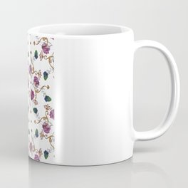Hands arabesque Coffee Mug