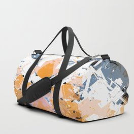 10118 Duffle Bag
