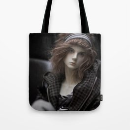 Things To Remember Tote Bag