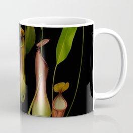 Nepenthes Alata Coffee Mug