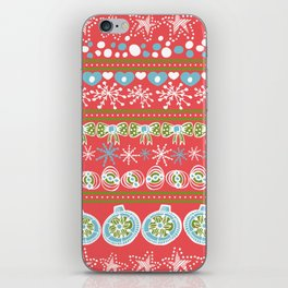 Jolly iPhone Skin