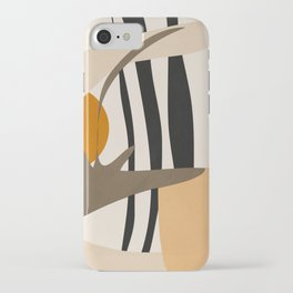 Abstract Art2 iPhone Case