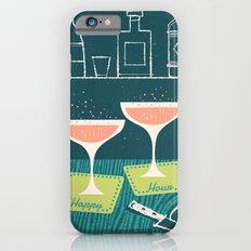 Happy Hour Slim Case iPhone 6s