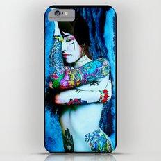 Storm-Breaker iPhone 6 Plus Slim Case