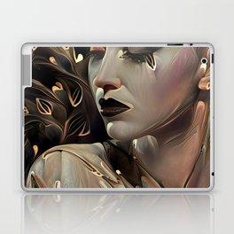 IT'S ALREADY MINE 002 Laptop & iPad Skin