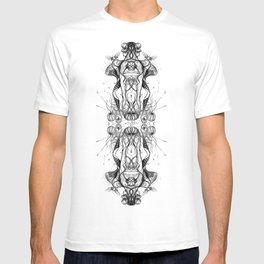 ppdd T-shirt