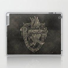 Ravenclaw House Laptop & iPad Skin