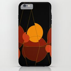 The Yellow One is the Sun iPhone 6 Plus Tough Case