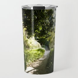 Rothschild Trail Travel Mug