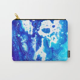 Ethereal Carry-All Pouch