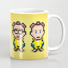 Breaking Bit Mug