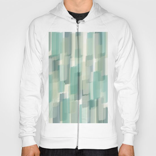 Abstract pattern 130 Hoody
