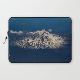 Pacific_Northwest Aerial View III Laptop Sleeve