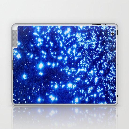 NATURAL SPARKLE 2 Laptop & iPad Skin