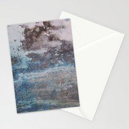 Bella Luna Stationery Cards