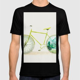 Have an Adventure Today T-shirt