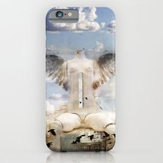 City of Hope iPhone 6s Slim Case