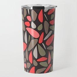 artis zappwaits Travel Mug