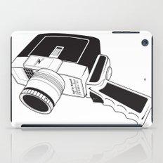 Gadget Envy iPad Case